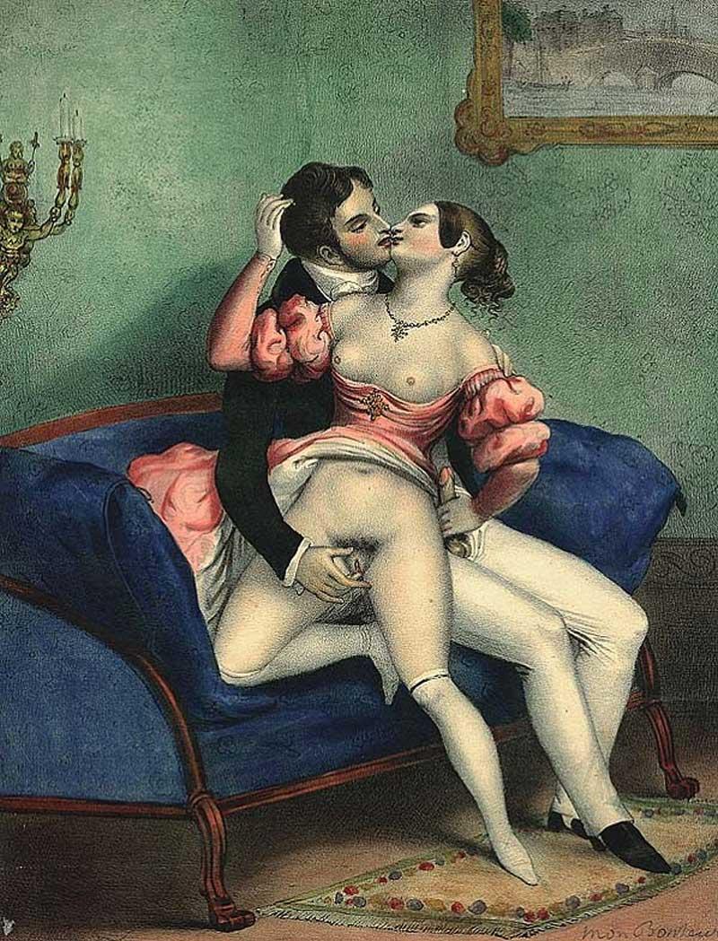 parizhanki-v-sekse
