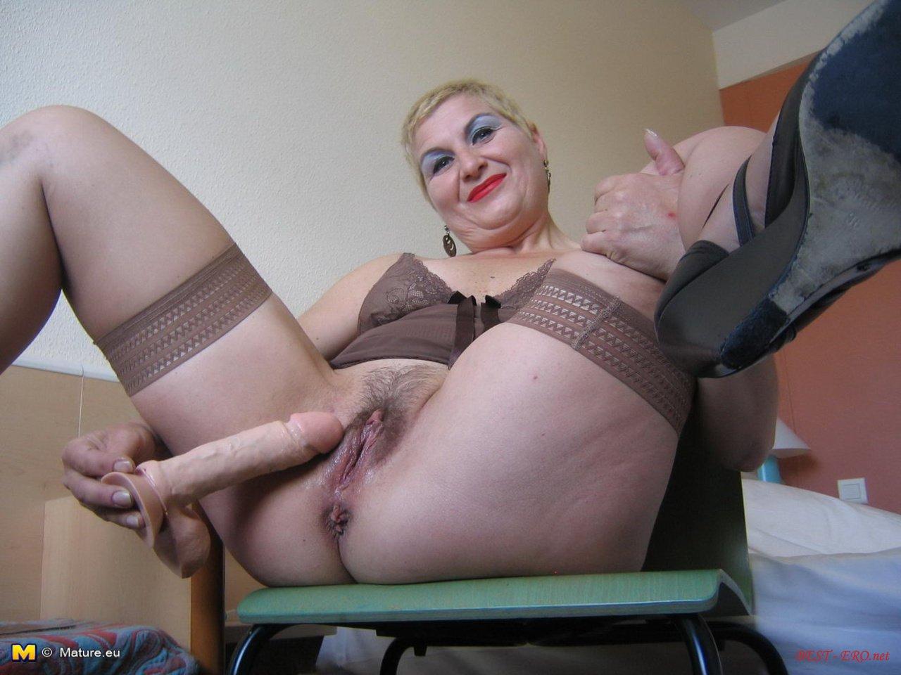 порно видео зрелые мастурбируют-оз1
