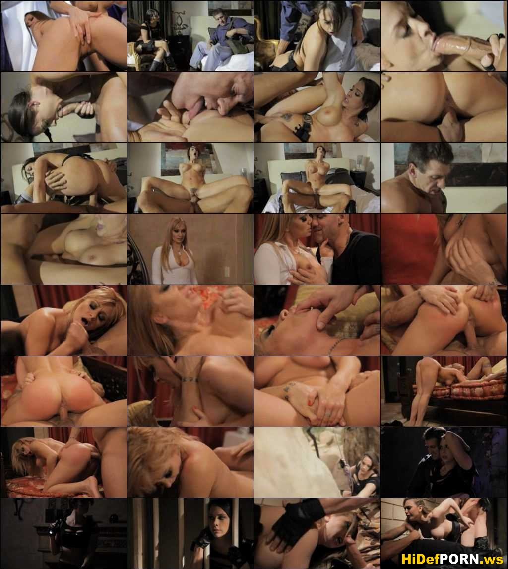 Free download lara sex movie porn xxx exposed movie