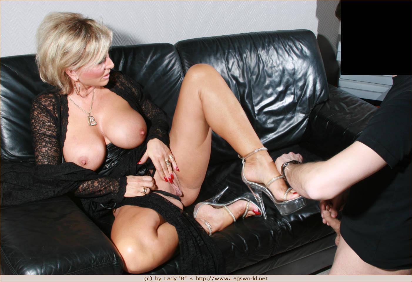 Секси леди порно фото, Секси Леди Частные порно фото девушек 6 фотография