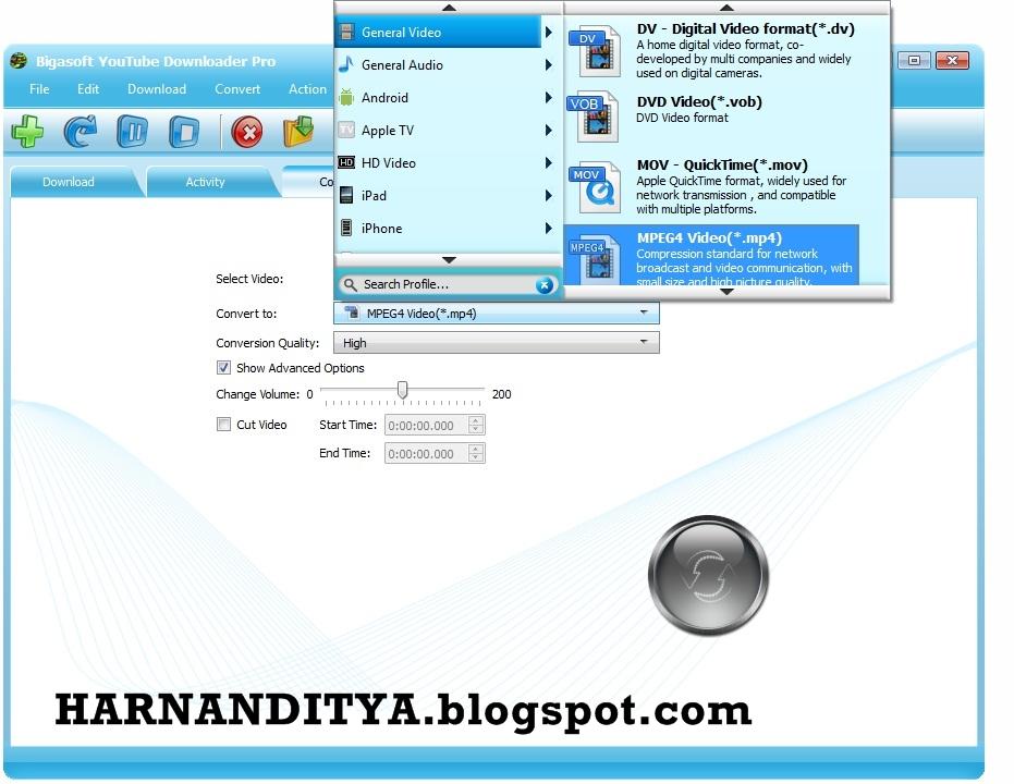 K Video Downloader serial keys - On HAX