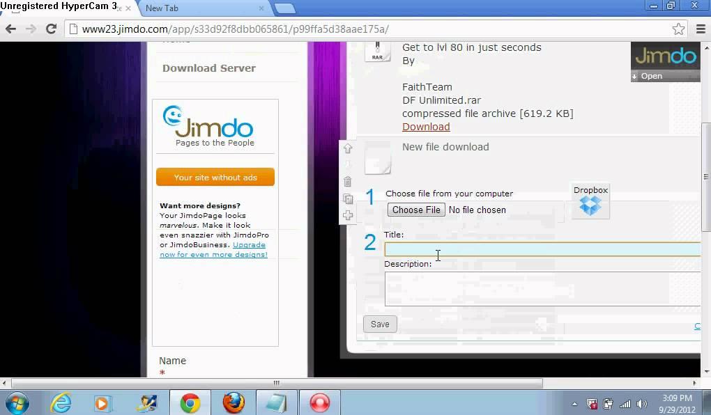 E Sankey (7 Downloads Available) - FileFixation
