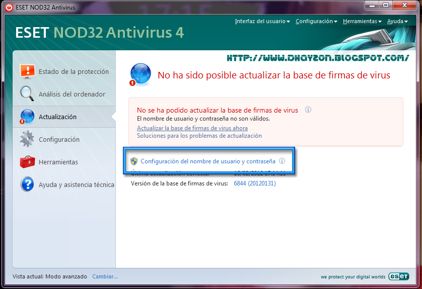 ESET NOD32 Antivirus 1101310 Activation Key 2018 is