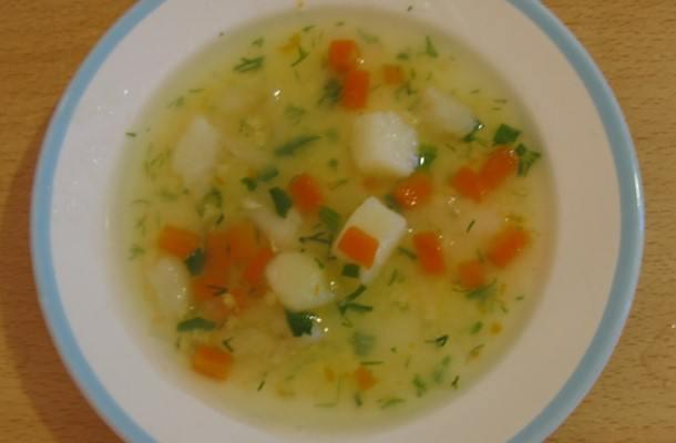 суп для годовалого ребенка рецепт с яичным желтком смысл связываться