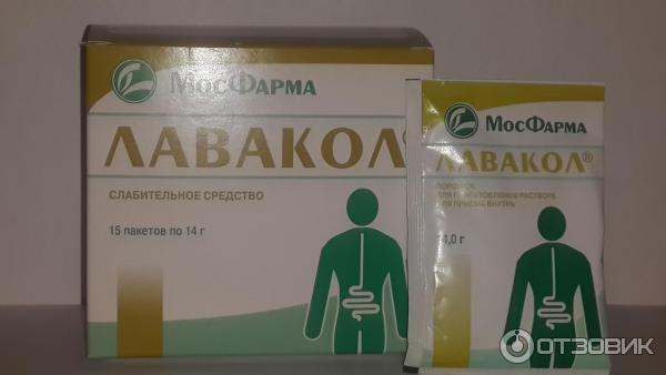 Слабительное средство для очищения организма в домашних условиях Как очистить организм от паразитов шлаков и бактерий