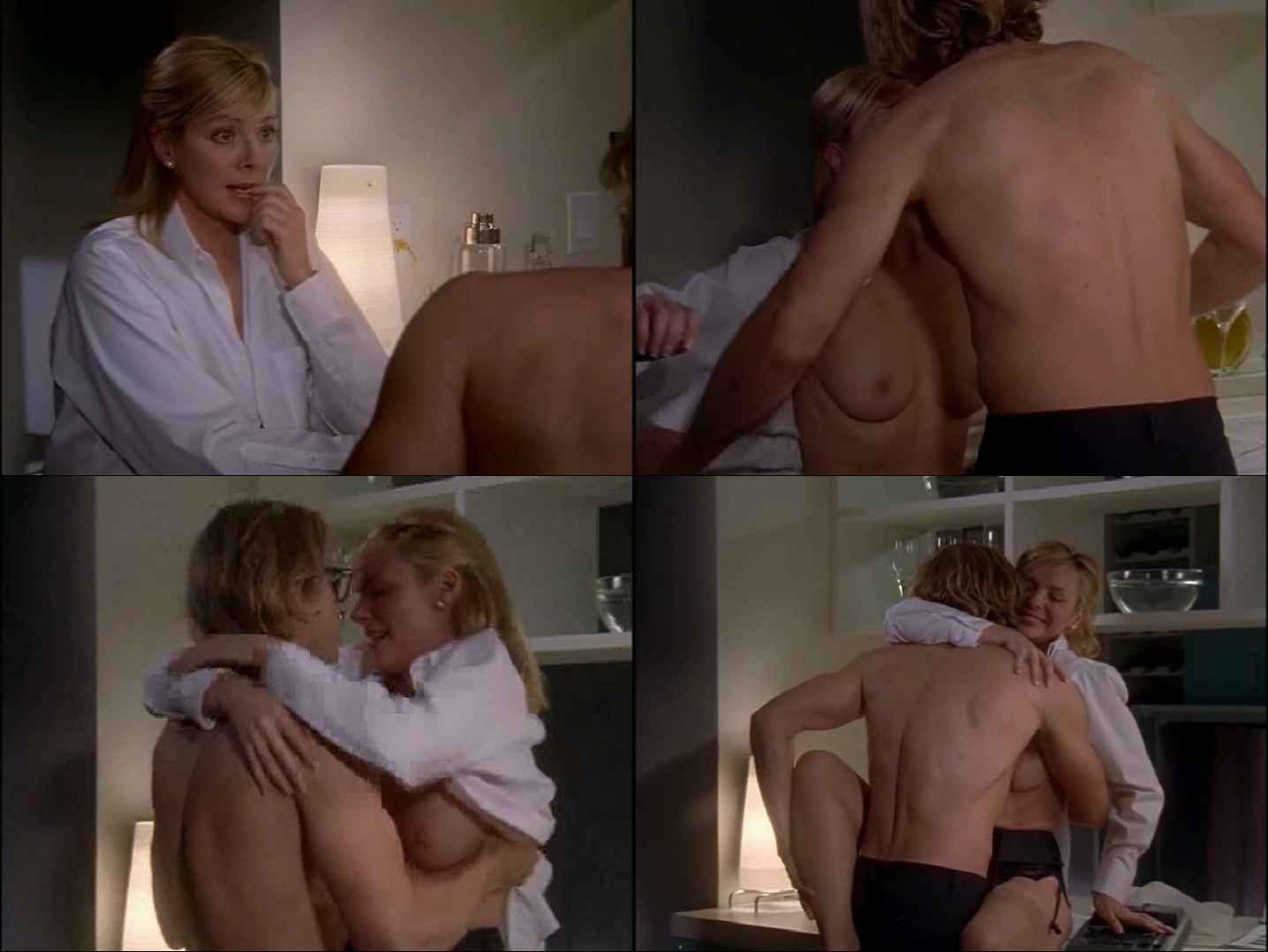 seks-v-bolshom-gorode-film-porno