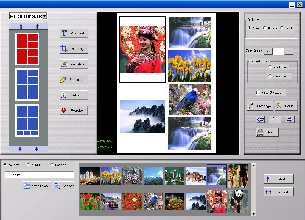 Adobe Photoshop Cs5 - Downloadcom