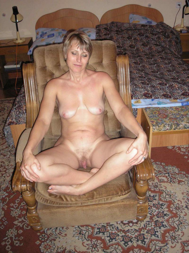 Русские в возрасте порно частное