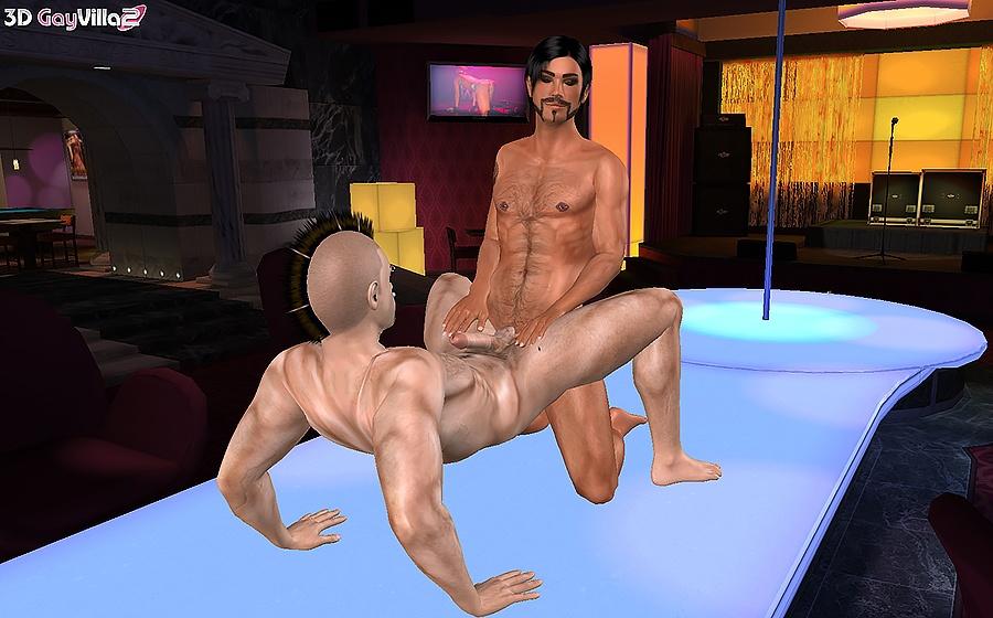 Секс Игры Онлайн С Людьми