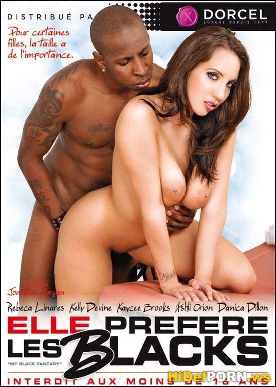 Порно фильмы онлайн новые