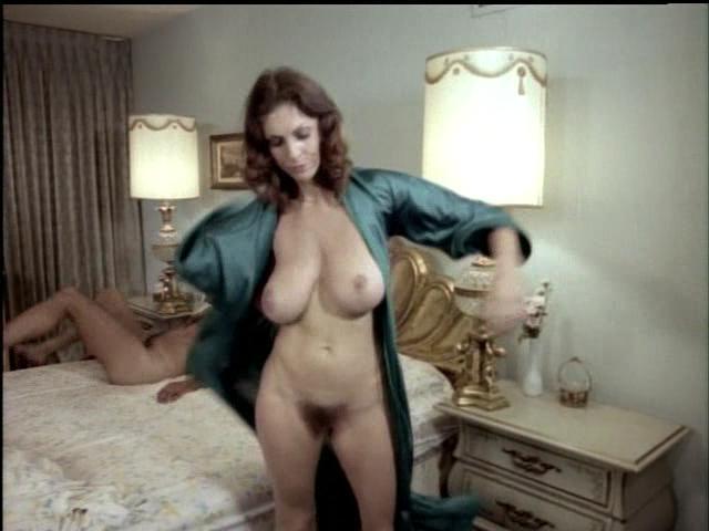 Порно фильм за пределами табу смотреть бесплатно фото 476-484