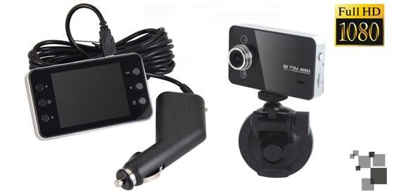 Видеорегистратора 1080p full hd инструкция к по эксплуатации