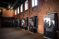 Музей ГУЛАГа заработает в новом здании в июне