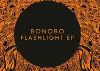 Bonobo опубликовал новый трек с грядущей EP