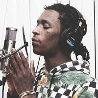 Noisey выпустил сорокадвухминутный хип-хоп трек