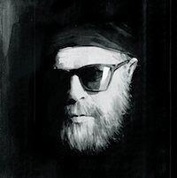 Борис Гребенщиков выпустит новый альбом в ноябре