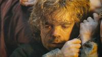 Актеры «Игры престолов» заключили контракты на съемки в седьмом сезоне