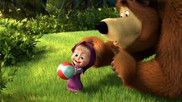 «Маша и Медведь» может закрыться