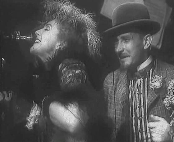Юбилей фильм 1944 - википедия