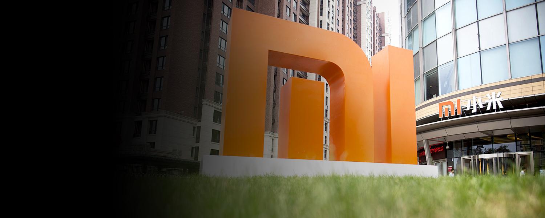 Xiaomi: компания, которая (возможно) сожрет Samsung и Apple