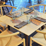 Ресторан Double Dutch - фотография 4