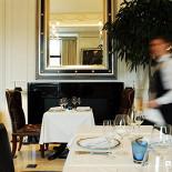 Ресторан Большой - фотография 2