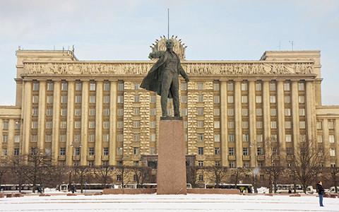 Минкульт предупреждает: три новые официальные туристические программы в России