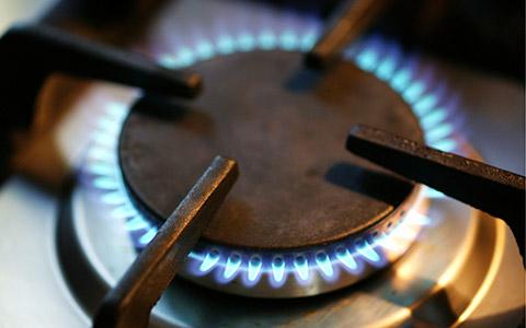 «Газпрому» нужно засучить рукава»: эксперты о взрывах газа в Москве