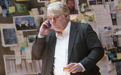 «Самый опасный человек» Антона Корбейна: Жека уже в Гамбурге