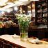 Ресторан Delicatessen - фотография 1
