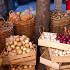 Ресторан Кавказская пленница - фотография 7 - Это можно купить на Эко-базаре на Веранде