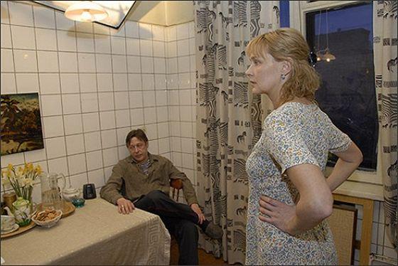 Елена Дробышева - Фотографии, биография, фильмография - Афиша
