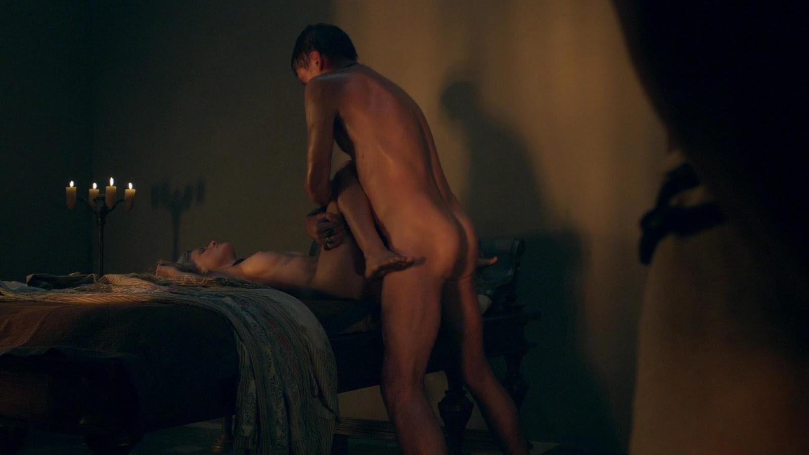 Спартак ролики из фильма эротические фото 787-547