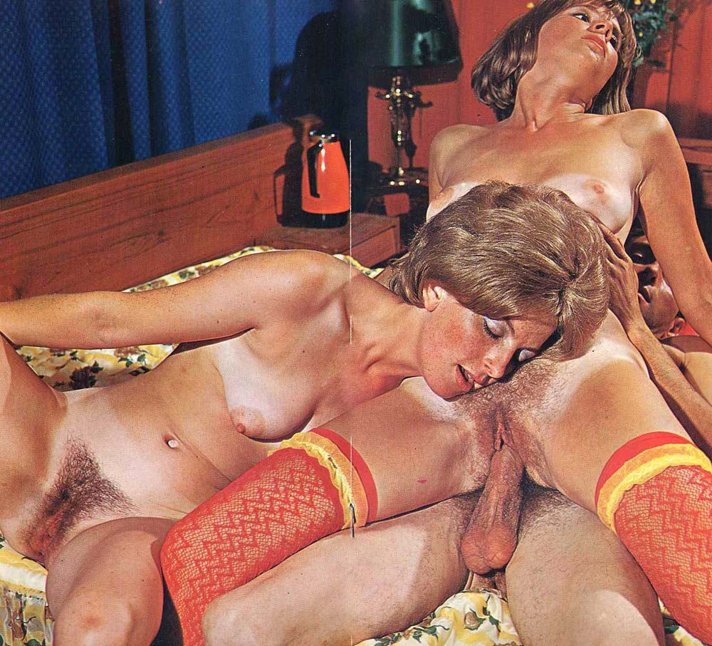 Немецкий Секс Видео