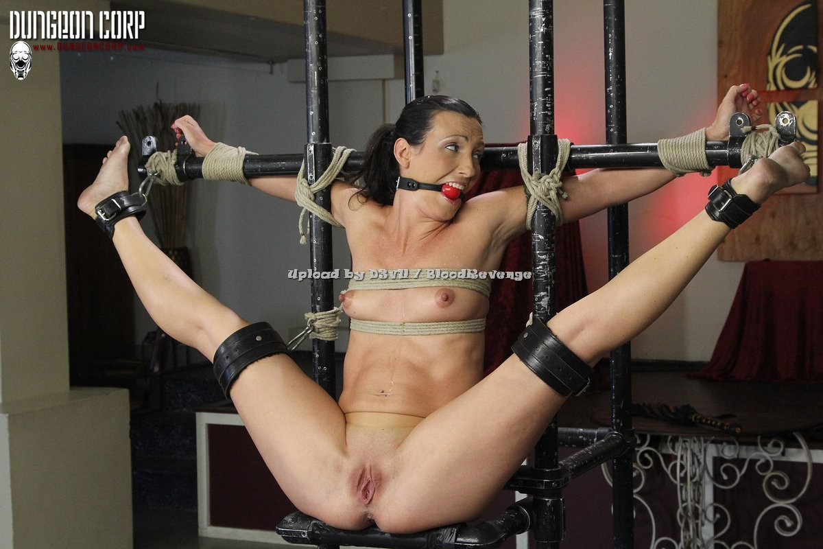 devushki-bdsm-blog