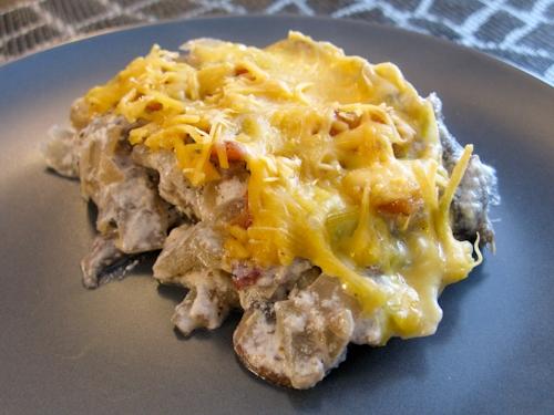 Рецепты с курицей в мультиварке с грибами рецепты пошагово
