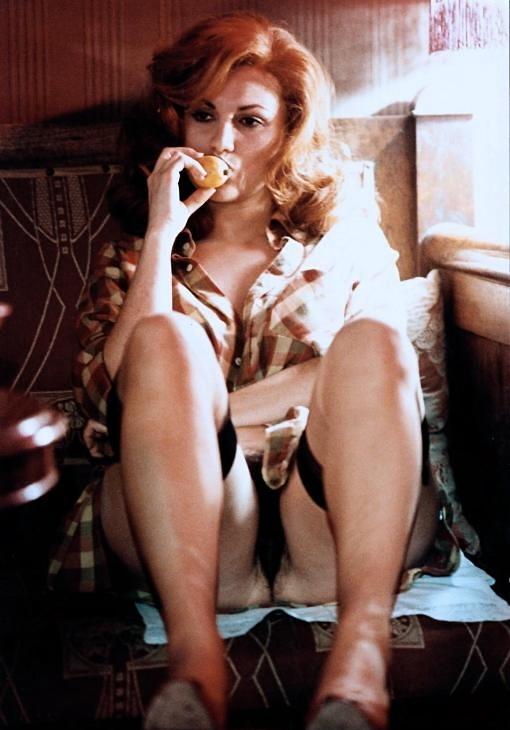 Эротические фильмы миранда онлайн фото 161-956