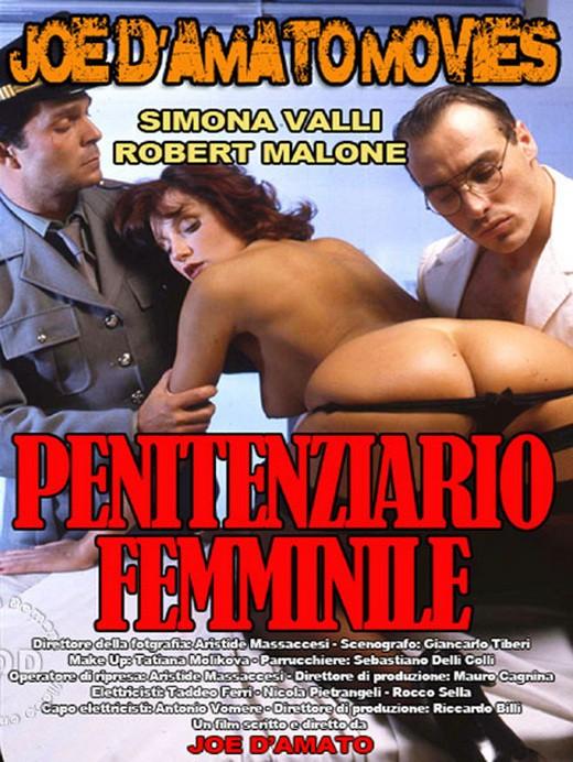 porno-film-pro-zhen-filmi-na-onlayn