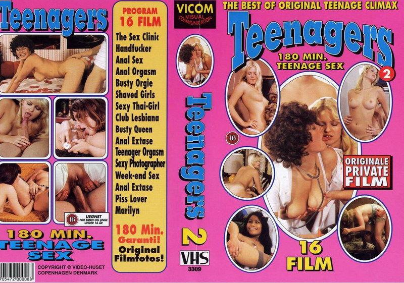 polnom-pornofilm-s-perevodom