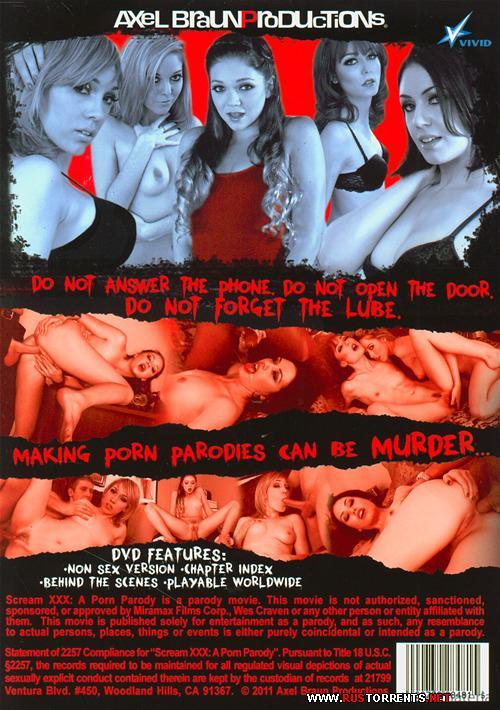 filmi-uzhasov-s-porno-aktrisami