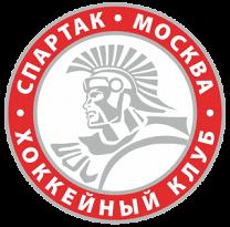 ХК Спартак - ХК СКА