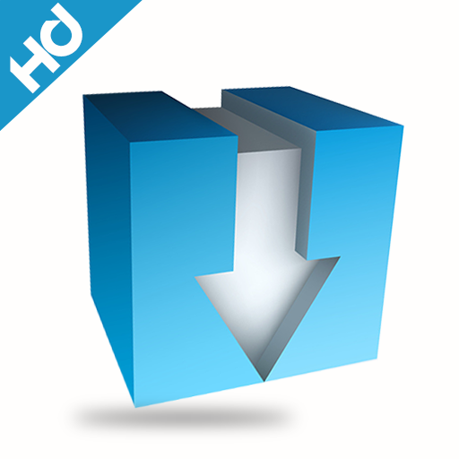 Fastest Tube Video Downloader for Android