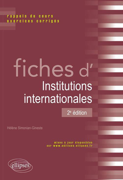 Linguist List - Dissertation Index Page