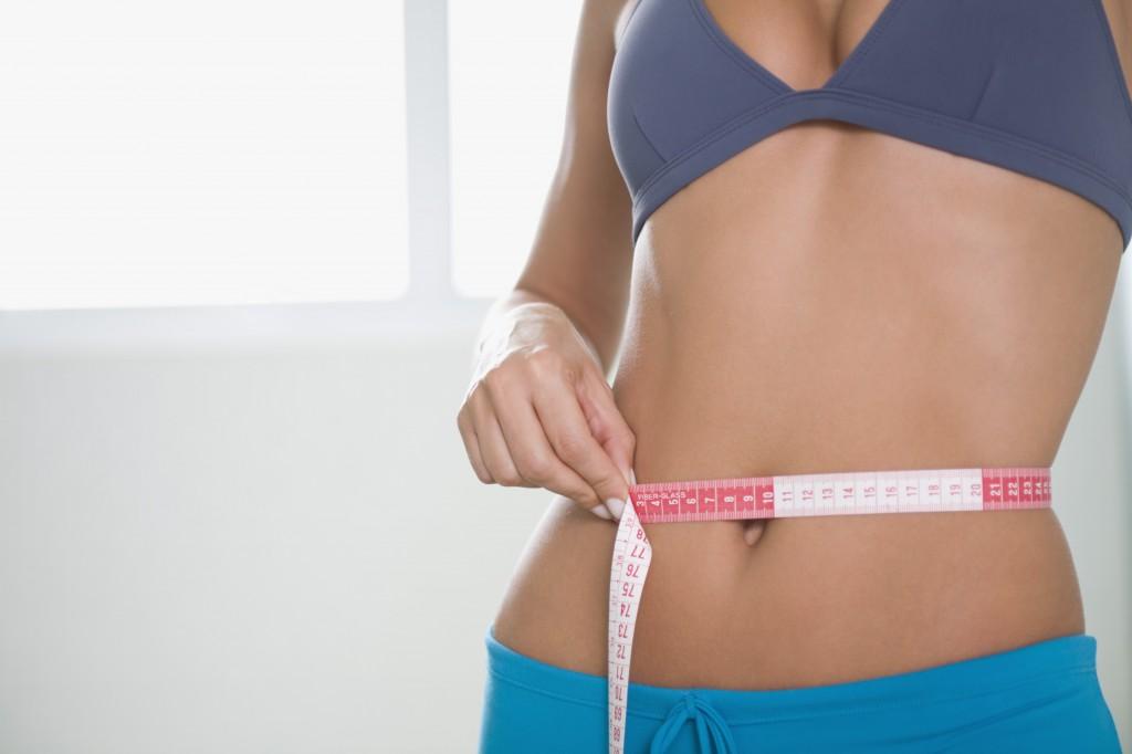 Как эффективно и быстро похудеть летом