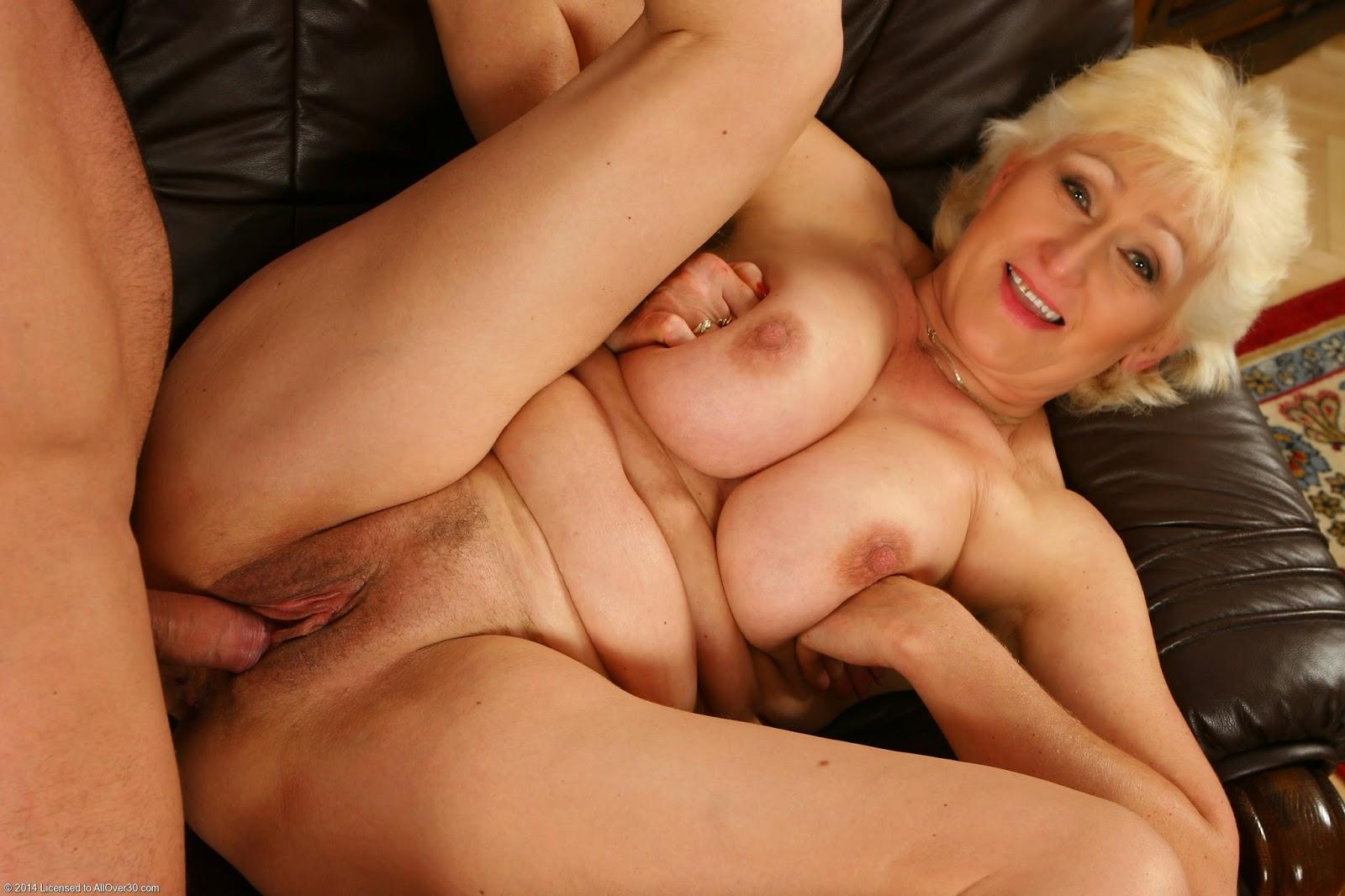 Ебля порно старых женщин ру фото 611-929