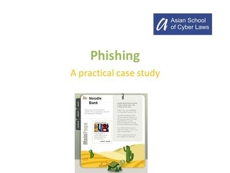 Sample Question Paper : Diploma in Cyber Law