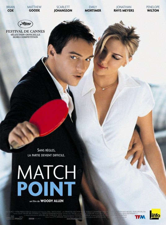 R-Point (2004) – Movies - Zooqle: Verified torrents