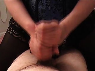 Couples beautiful sex videos