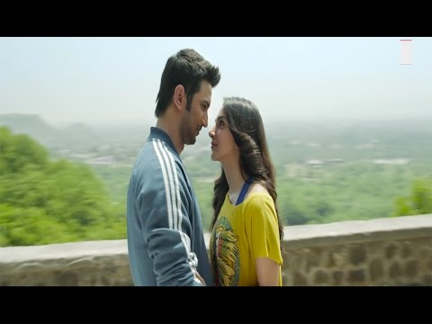 Watch Hindi Movies Online, Watch Online Movies, Free