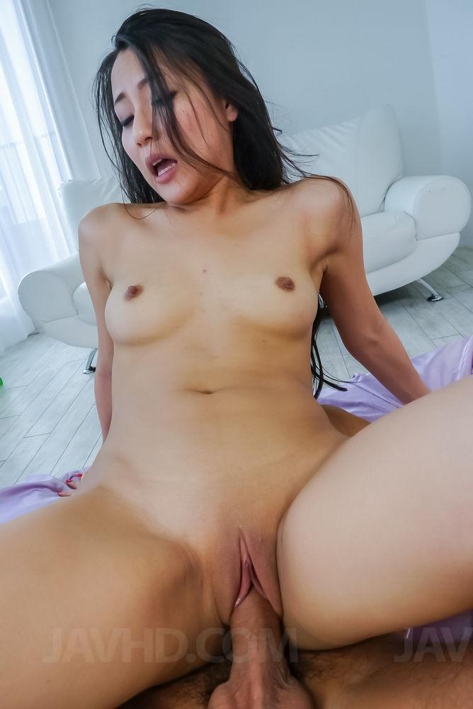 Amateur female masturbation each other